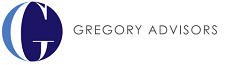 Gregory Advisors, Inc.